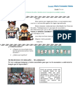 PERIODO_8_TERCER_GRADO_CIENCIAS_SOCIALES