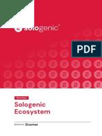 sologenic-whitepaper