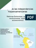 Independencias_Hispanoamericanas. (1)