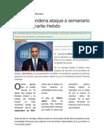Sesión 6 Nicolás.pdf