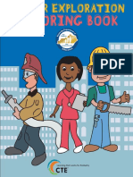 CareerEx_e-ColoringBook
