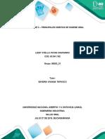 Fase 3_Cuidado Oral_Leidy Picon