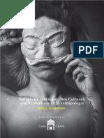 Del-salvaje-exótico-al-otro-cultural-PDF.pdf