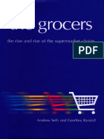 The Grocers_ The Rise and Rise of the Supermarket Chains ( PDFDrive.com ).pdf