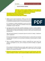 SEGUNDO TALLER DE DERECHO LABORAL (1)
