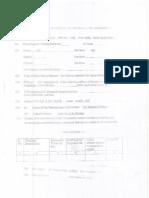 Arushi Murder Case-CBI Closure Report