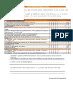 CUESTIONARIO DE SATISFACCION  (1)