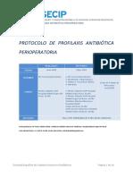 Profilaxis-antibiótica-perioperatoria