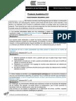 PA02_MATERIALES_M.CHAMORRO.pdf
