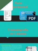 SEMANA 7_PROCEDIMIENTO_CROMATOGRAFIA (1).pptx