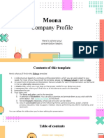 Moona Company Profile by Slidesgo.pptx
