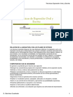 MC-F-000.pdf