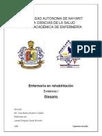 EVIDENCIA 1 REHABILITACIÓN.docx