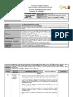 PLANES 2011-2012.GEOGRAFIA.doc