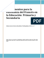 Fundamentos enseñanza Francés .pdf