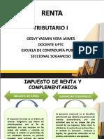 IMPUESTO DE RENTA.pdf