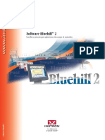 Software Bluehill2.pdf