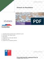 Casen_2017_Jovenes.pdf