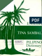 xsb_English_Tina_Sambal_Pilipino_Dictionary__1988.pdf