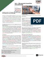 actu_63_fl.pdf