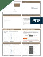 07-Les_IO-2x4.pdf