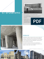 Brutalismo,hight tech.pdf