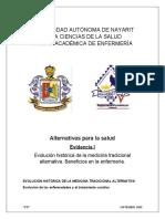 EVIDENCIA 1 ALTERNATIVAS PARA LA SALUD.docx