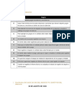 software_tarea_2.docx