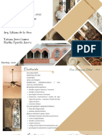 CATÁLOGO BIC CASA RODRIGUEZ TULENA.pdf