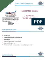 Trabajo de presentacion (1)