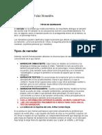 Español N°5 Tipos De Narradores Clei 4-2 (15-09-2020).docx