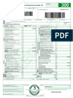 2020. IVA PERIODO 04 (JUL-AGO) - CLEAN SERVICE - 3004623517614.pdf
