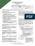 Algebra 8 Guia N° 1 - Ecuaciones.pdf