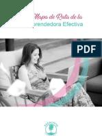 Cuadernillo-CLASE-3-Emprendedora-Efectiva_