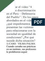4 CASOS DE DISCRIMINACION.docx