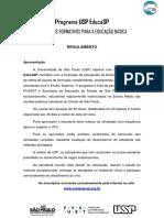inscricoes-usp-educasp-regulamento-simplificado-final-1.pdf