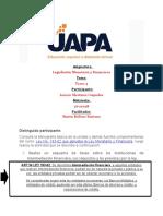 TAREA 4 LEGISLACION MONETARIA Y FINANCIERA.docx