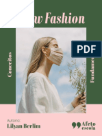 Aula-1-ebook-Slow-Fashion_compressed-1