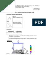 Motor - Caja de cambios automática de 6 velocidades – 6R80(1)