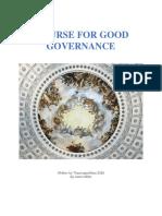 A_CURSE_FOR_GOOD_GOVERNANCE