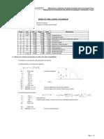 2.1.1 Boc.pdf