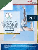 PORTADA PROTOCOLO GYM (1)