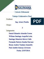 Exposicion calculo.pdf
