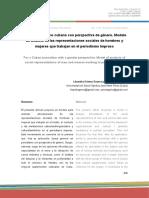 Por un periodismo CUBANO de género.pdf
