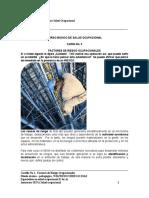 CARTILLA 2 Factores de riesgo ocupacionales