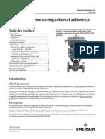 instruction-manual-système-de-vanne-de-régulation-et-actionneur-gx-de-fisher-fisher-gx-control-valve-actuator-system-french-fr-135044