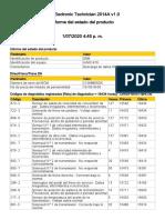 D6M_PSRPT_2020-07-01_16.45.28