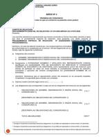 BASES__PES_N_0152020ICHUNA_4_20200719_213850_425_163.pdf