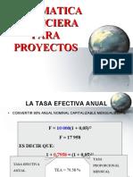 2020 I - EEP - SEMANA 09 10 - MATEFINANC