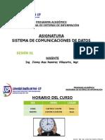 Sesión 01 - Presentación del Curso (1).pdf